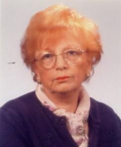 Anna Castiliano