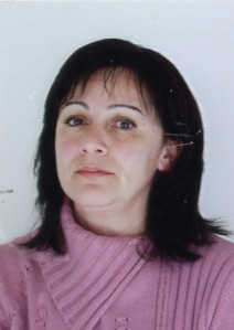 Anna Valsania