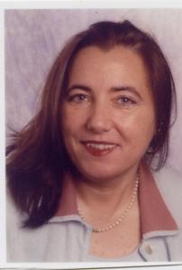 Antonella Cantatore
