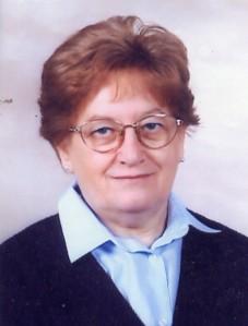 Giuliana Capetta