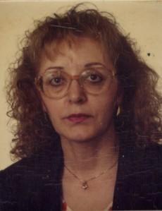 Giuliana Iacobucci