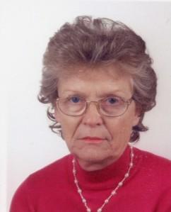Liliana Mulassano