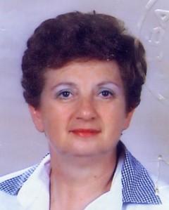 Maria Vittoria Battaglio