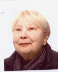 Pinuccia Monticone